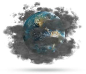 Polluted_Earth_iStock_000015743393Small_05.23.1237b525