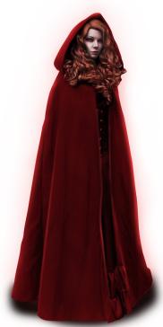 Crimson full