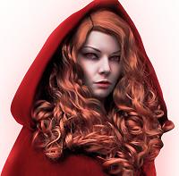 Crimson Cloak head.pngsmall